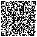 QR code with Premier Distributors Inc contacts