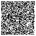 QR code with Janice Wilmont PHD Psy D Cap contacts