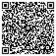 QR code with M J Moving Inc contacts
