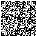 QR code with Classic Waterbeds & Computers contacts