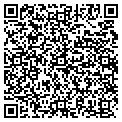 QR code with Village Woodshop contacts