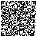 QR code with Take 1 Talent Agency Inc contacts