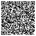 QR code with Love Knot Creations Inc contacts