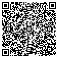 QR code with SCOTT Paint contacts
