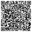QR code with Faith Christian Center contacts