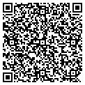 QR code with Clermont Auto Glass contacts