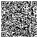 QR code with Robins Carpet Installation contacts