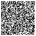 QR code with Moriah R Moffitt MD PA contacts