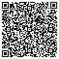 QR code with Chasick Appraisals contacts