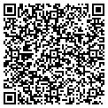 QR code with McAurthur & Assoc contacts