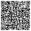 QR code with Intelliquest Media contacts