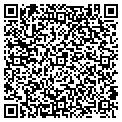 QR code with Hollywood Park Elementary 1761 contacts