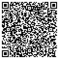 QR code with Anchoragne of Boynton Beach contacts