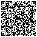 QR code with Levy County Archives Committee contacts