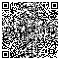 QR code with Magic Touch Salon Inc contacts
