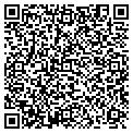 QR code with Advanced Welding & Fabricating contacts