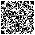 QR code with Suwannee Valley Quilt Shoppe contacts