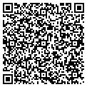QR code with Beverlys Beauty Salon contacts