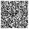 QR code with Florida's Best Tortilla contacts