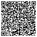 QR code with Charles W Moon Do PA contacts