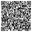 QR code with Home Quest Inc contacts