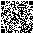 QR code with Opthalmology Associates contacts