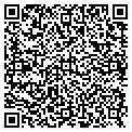 QR code with Stan Labady Pressure Clea contacts