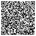 QR code with Michael Berman MD contacts
