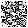 QR code with Student Consolidation Loan contacts