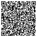 QR code with Ken Wendell General Contr contacts
