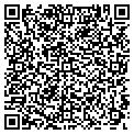 QR code with Collins Outdor Power Equipment contacts