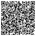 QR code with C & C Auto Repair contacts