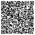 QR code with Carousel Florist contacts