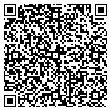 QR code with L Baez's Tackle Inc contacts