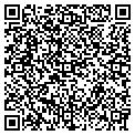 QR code with Tutor Time Learning Center contacts