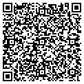 QR code with Clearwater Management & Budget contacts
