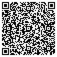 QR code with MVC Inc contacts