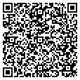 QR code with Super Cheap Inc contacts