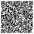 QR code with Gingsberg R J Brokerage contacts