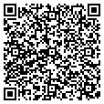 QR code with ID Required contacts