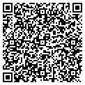 QR code with Village Groom Shoppe contacts