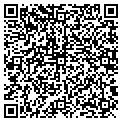 QR code with Delray Detailing Center contacts