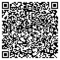 QR code with United Business Systems contacts