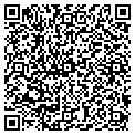 QR code with Di Hilcos Jewelers Inc contacts