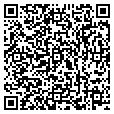 QR code with Clint Davis contacts