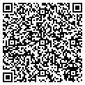 QR code with Connor Distributing Inc contacts