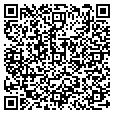 QR code with Mary's Attic contacts