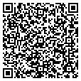 QR code with Rosa's Cafe contacts