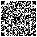 QR code with American Mortgage & Loan Service contacts