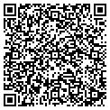QR code with Corporate Printing Services Inc contacts